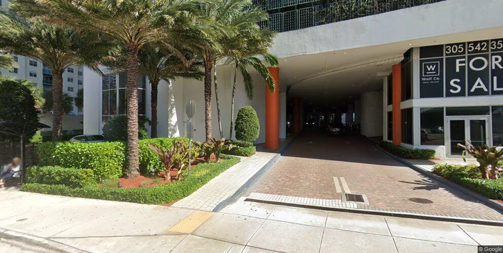 4111 S Ocean Dr #LPH11, Hollywood, FL 33019