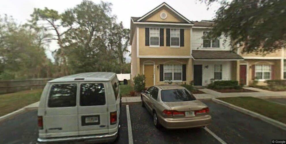 4204 Plantation Cove Dr, Orlando, FL 32810