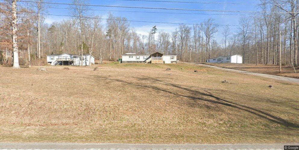 430 Asheville Hwy, Strawberry Plains, TN 37871