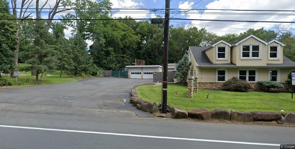 4344 Route 27, Princeton, NJ 08540