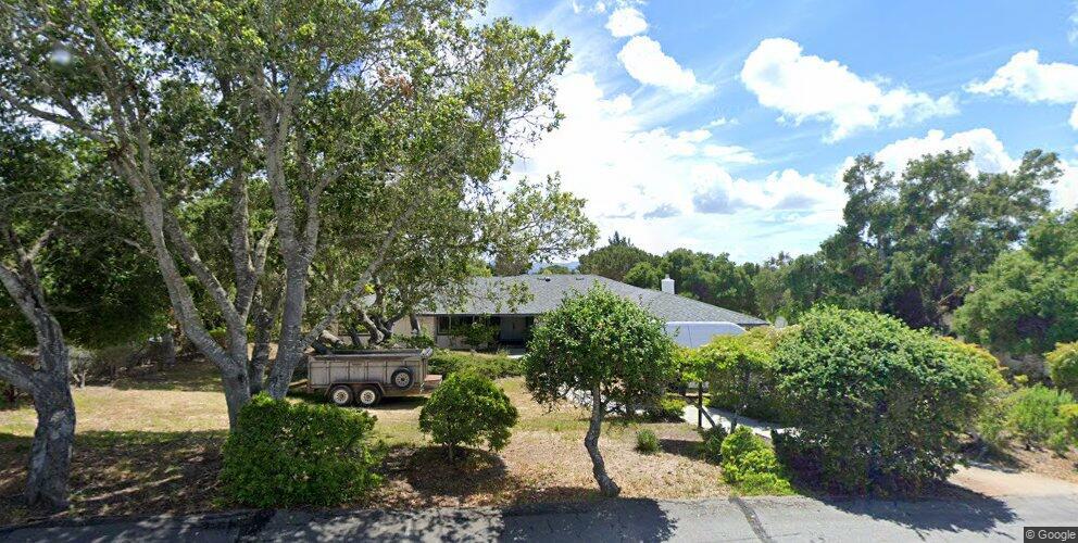 440 Oak Hill Ter, Lompoc, CA 93436