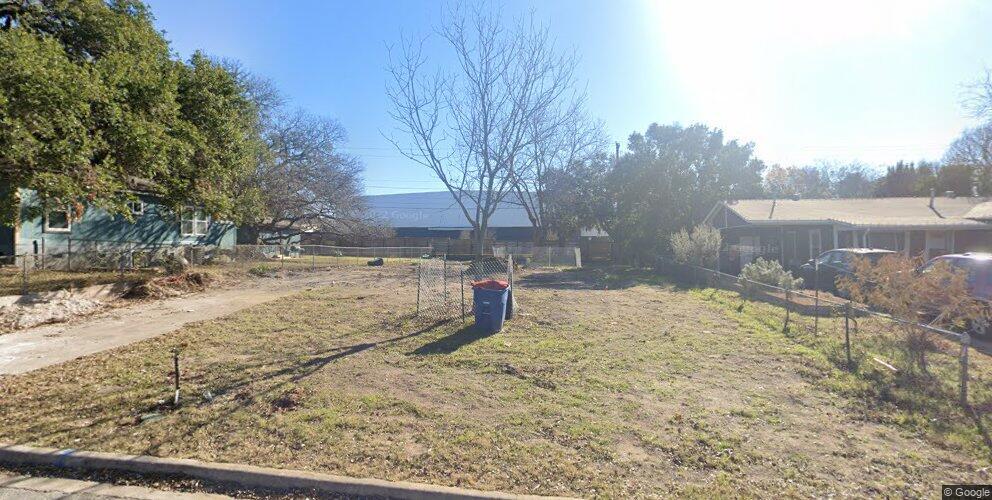 4501 Garnett St, Austin, TX 78745