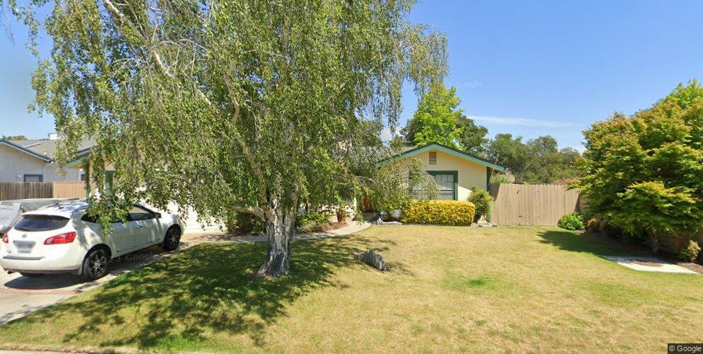 4572 Merridock Ct, Santa Maria, CA 93455