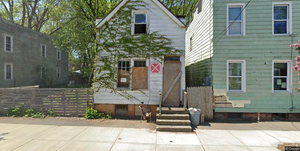 468 1st St, Albany, NY 12206