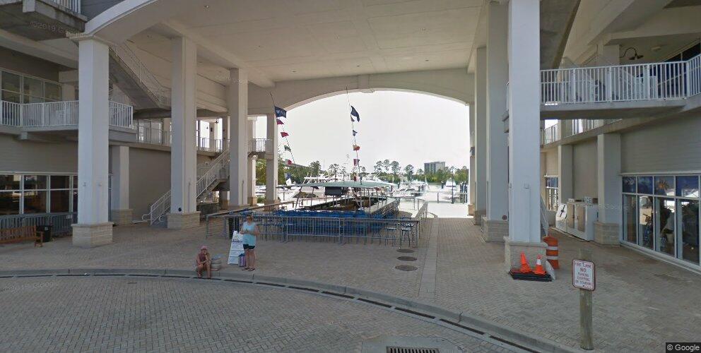4851 Wharf Pkwy #804, Orange Beach, AL 36561