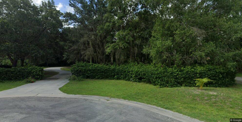 4881 Hawkshead Park, Sarasota, FL 34241