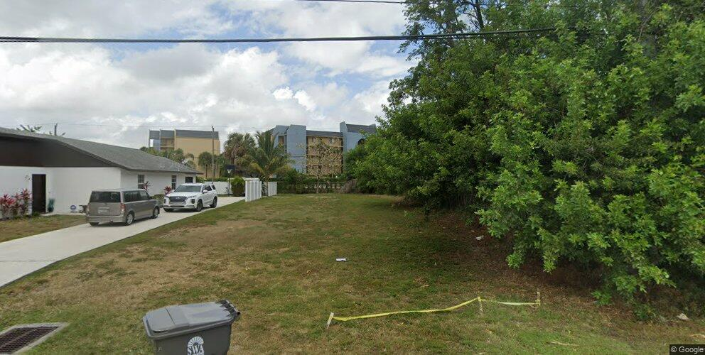 4895 Orlando Ave, West Palm Beach, FL 33417