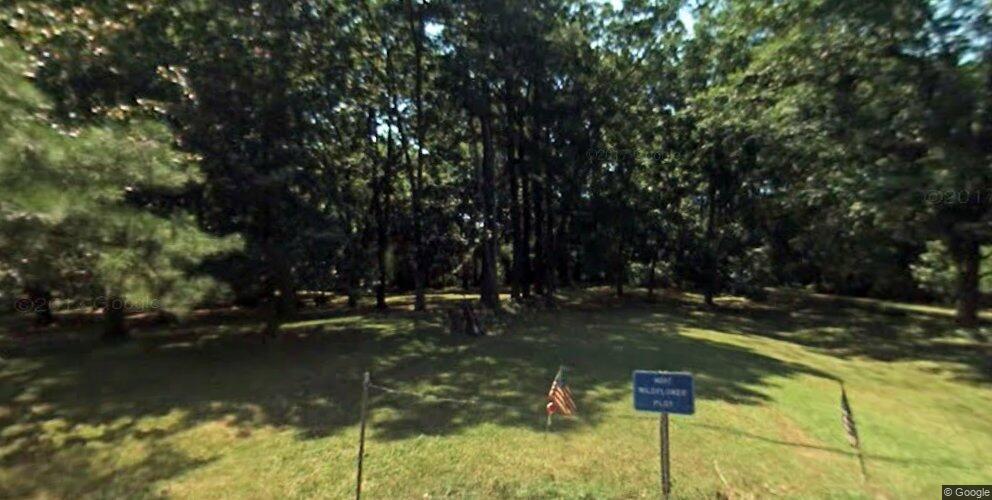 5055 Goodman Rd, Horn Lake, MS 38637