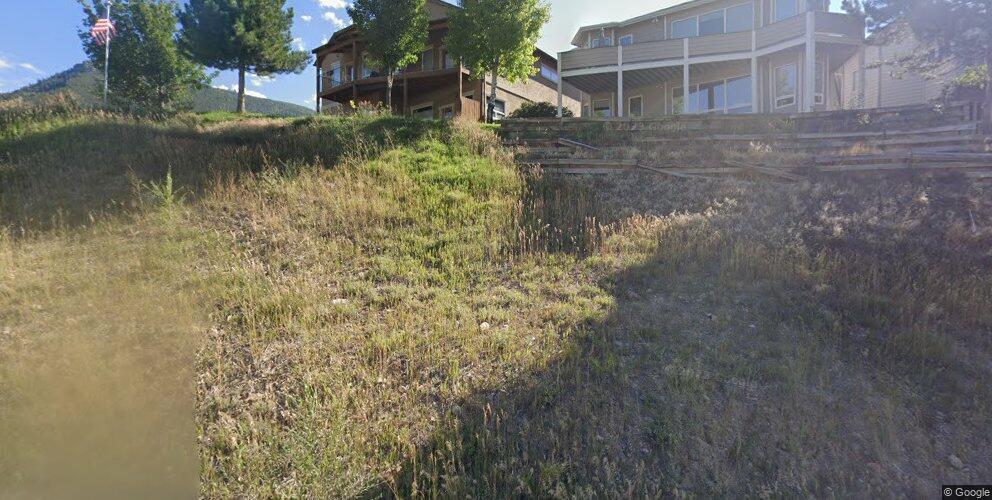508 Traver Trl, Glenwood Springs, CO 81601