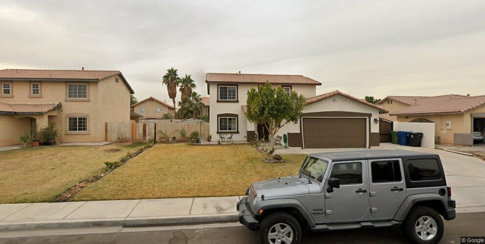 509 G Anaya Ave, Calexico, CA 92231