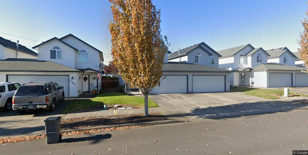 5110 NE 75th Ave, Vancouver, WA 98662