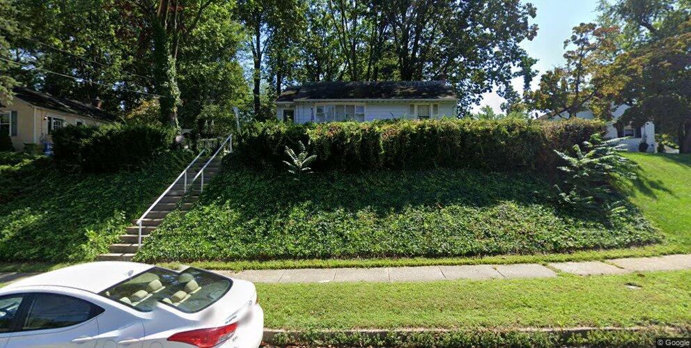 513 Kings Hwy S, Cherry Hill, NJ 08034