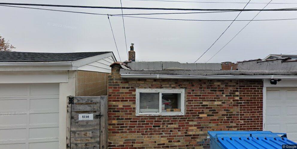 5228 Bischoff Ave, Saint Louis, MO 63110