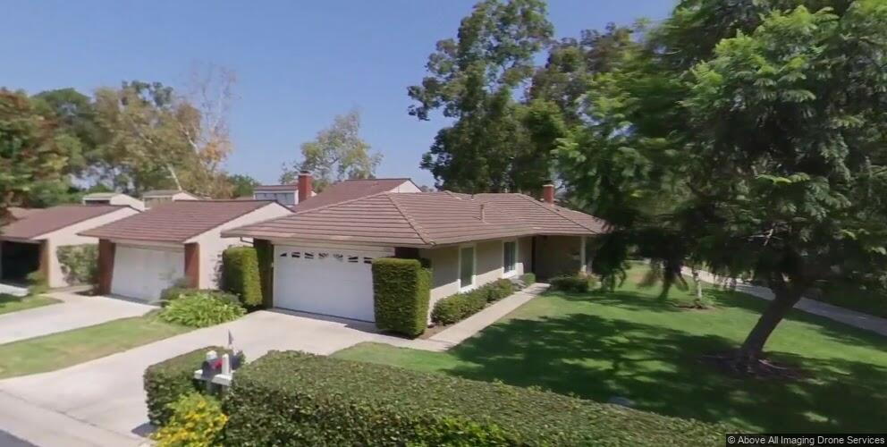 5251 Thorn Tree Ln, Irvine, CA 92612