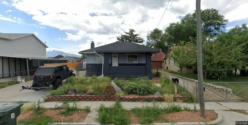 56 E Southgate Ave, South Salt Lake, UT 84115
