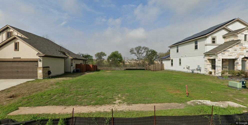 5665 Porano Cir, Round Rock, TX 78665