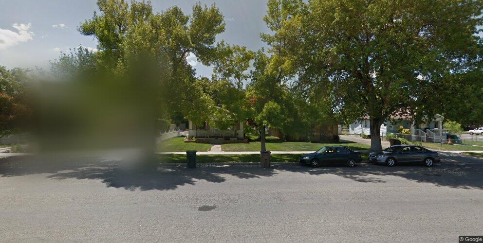 571 N 1100 W, Salt Lake City, UT 84116