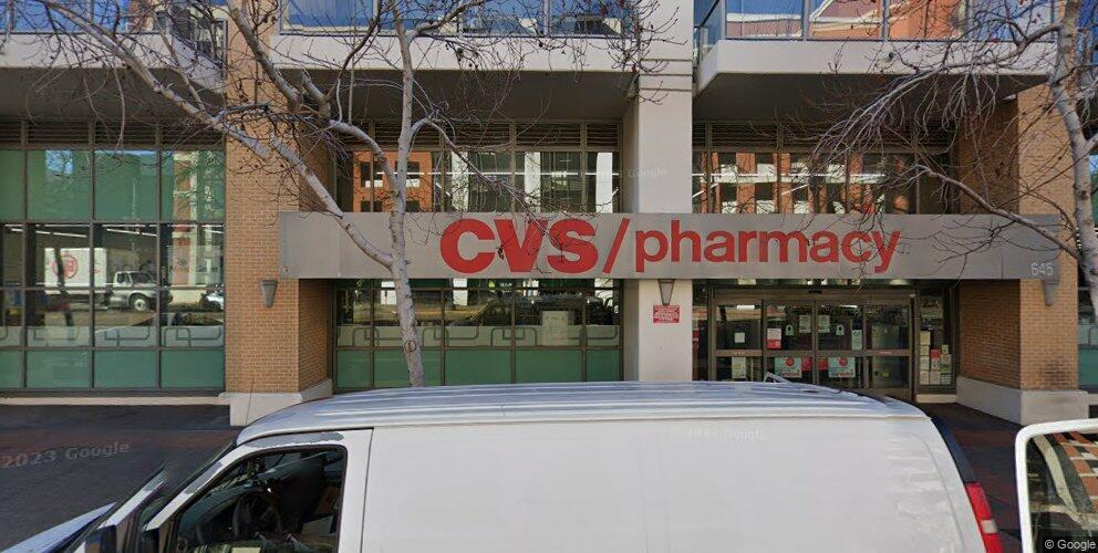 575 6th Ave #1601, San Diego, CA 92101