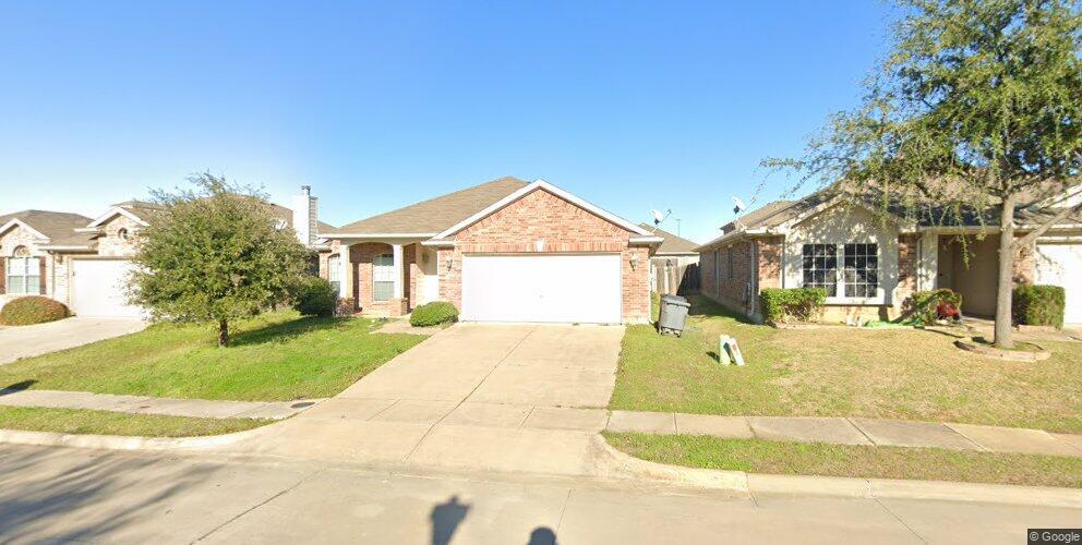 5768 Goldfinch Way, Dallas, TX 75249