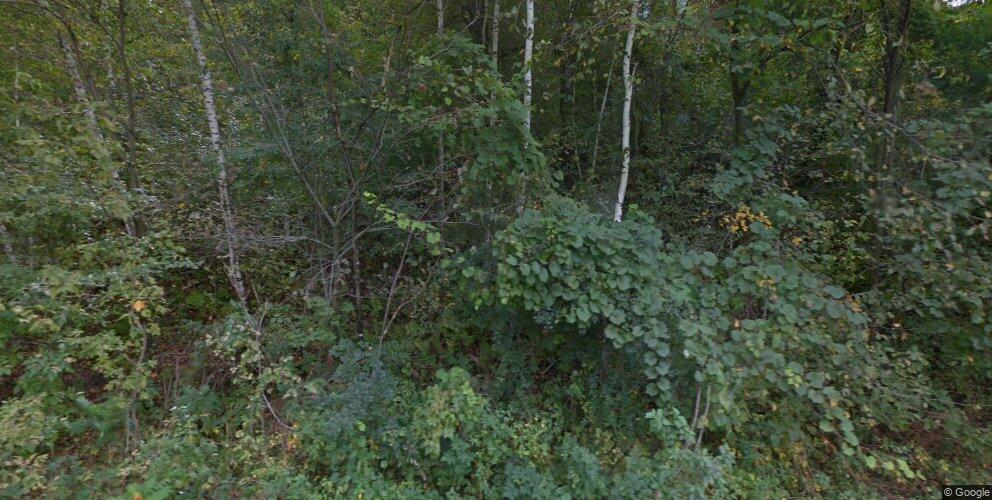 5951 Country Club Rd, Houston, MN 55943