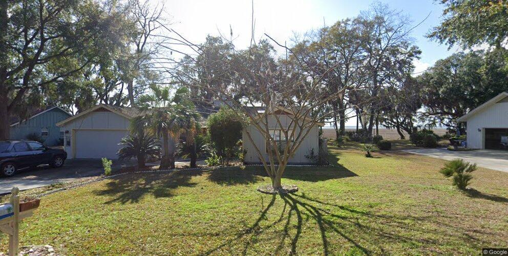 5959 Pleasant Farm Dr, Beaufort, SC 29906
