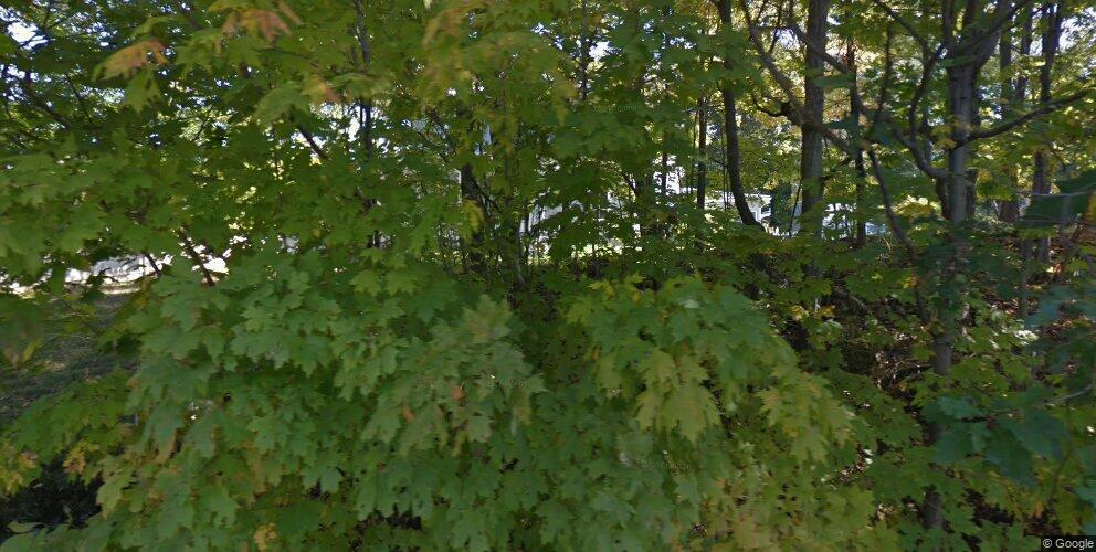 6 Rockland Pl #6, Newton Upper Falls, MA 02464