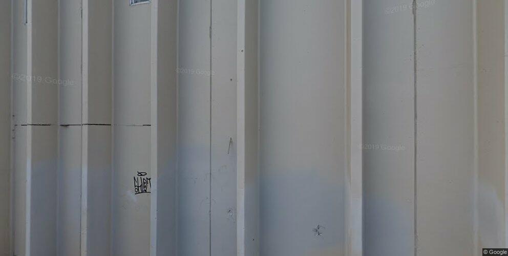 603 Inca St #222, Denver, CO 80204