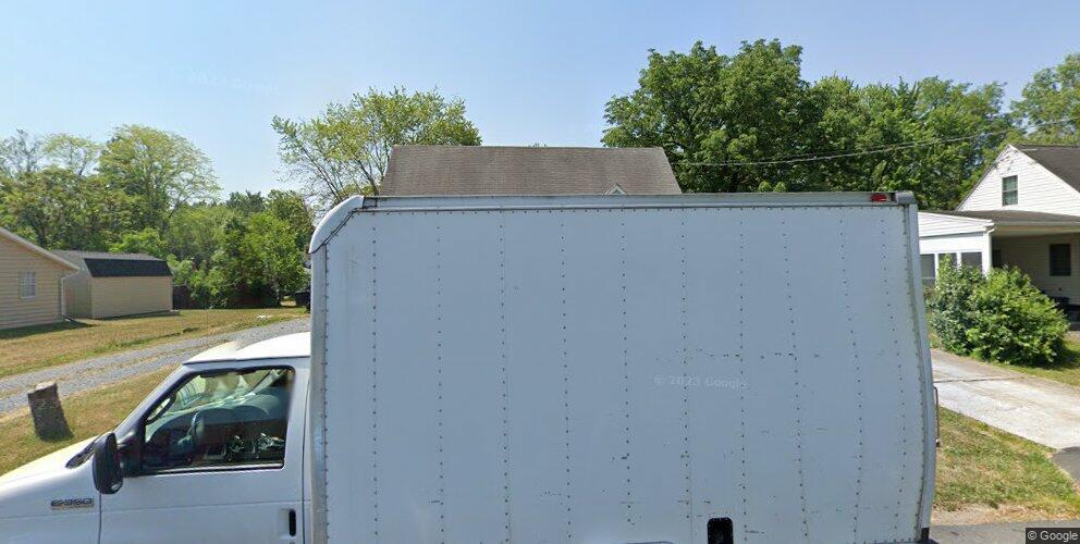6219 Nassau Rd, Harrisburg, PA 17112