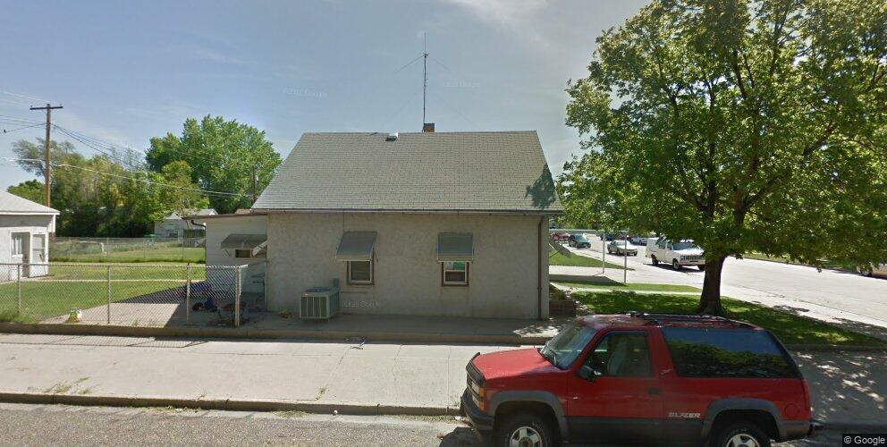 625 W East St #M, Ogallala, NE 69153