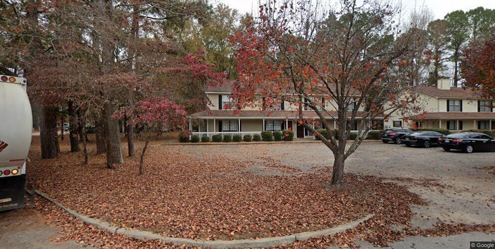 645C Archdale Dr, Sumter, SC 29150