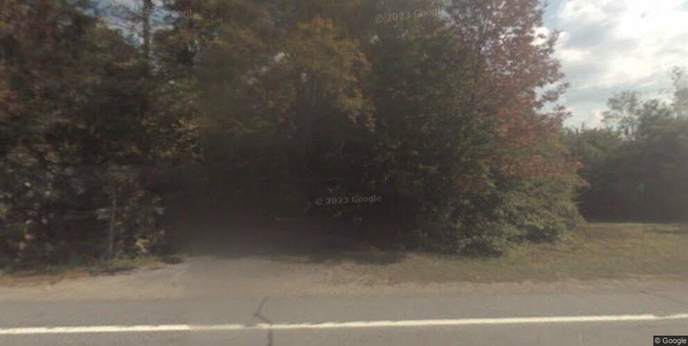 7 Freystown Rd, Sabael, NY 12864