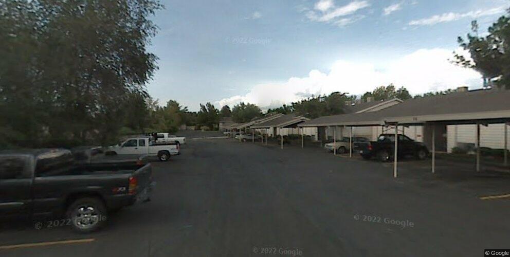 70 W Grove Ave, Salt Lake City, UT 84115