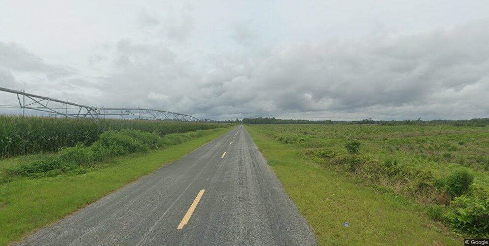 702 Laurens Ave S, Fairfax, SC 29827