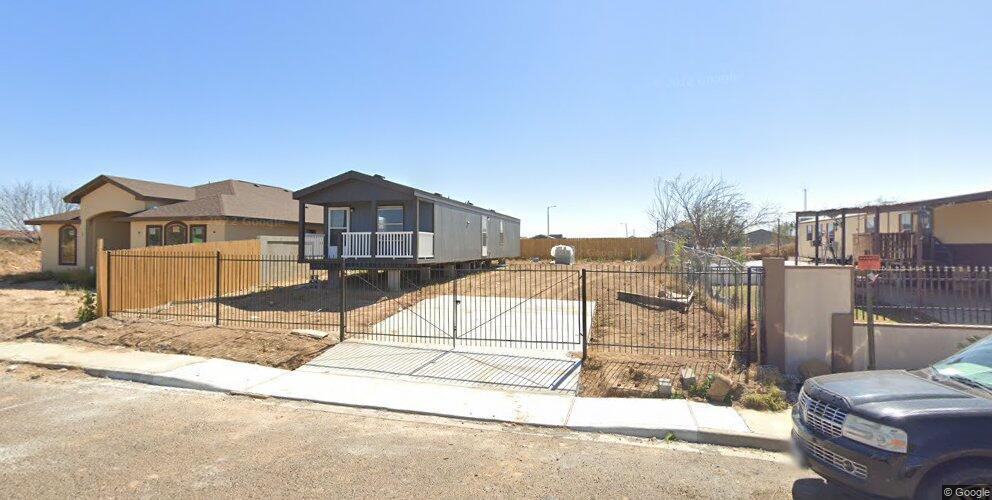705 Agate, Laredo, TX 78046