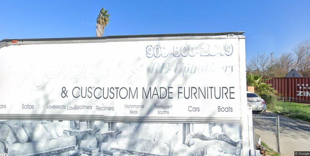 7225 Tippecanoe Ave, San Bernardino, CA 92404