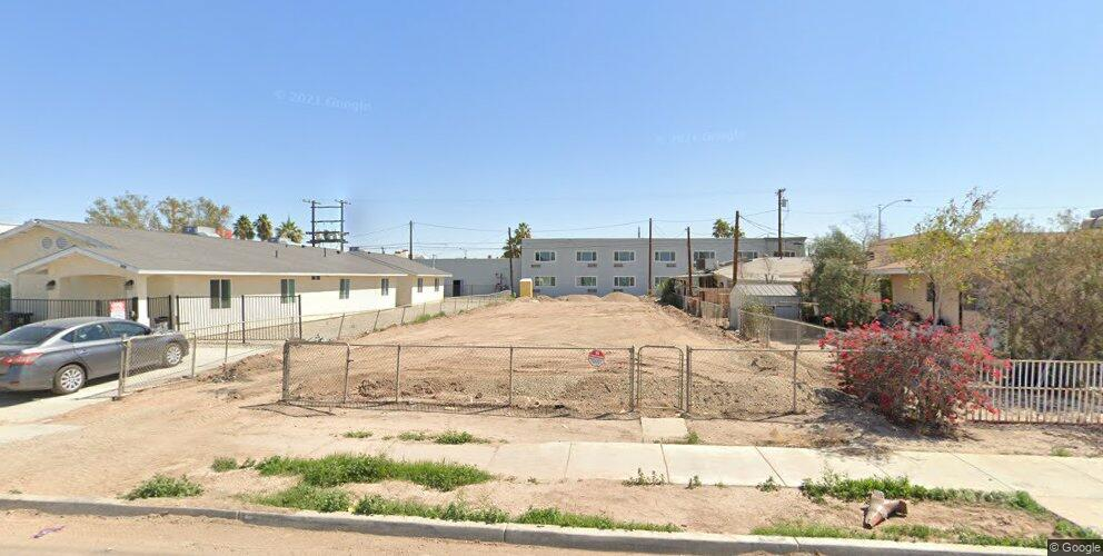 806 Emerson Ave, Calexico, CA 92231