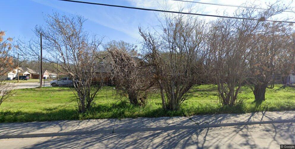 8126 Carbondale St, Dallas, TX 75216