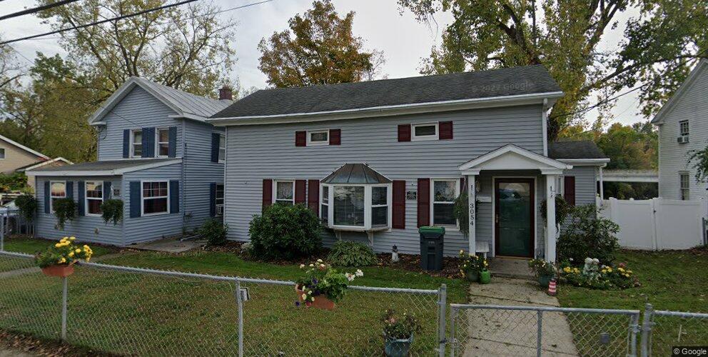 842 County Route 28, Valatie, NY 12130