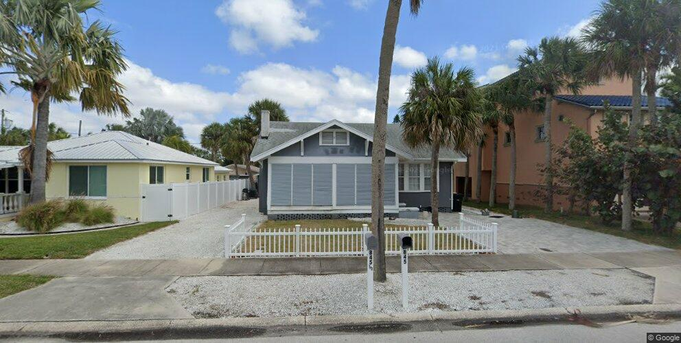 845 Mandalay Ave, Clearwater, FL 33767