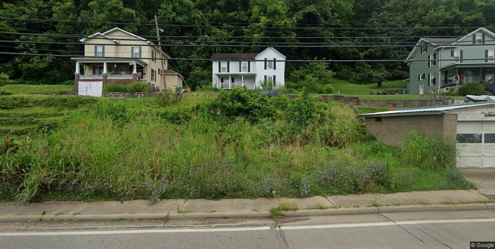 850 E Main St, Pomeroy, OH 45769