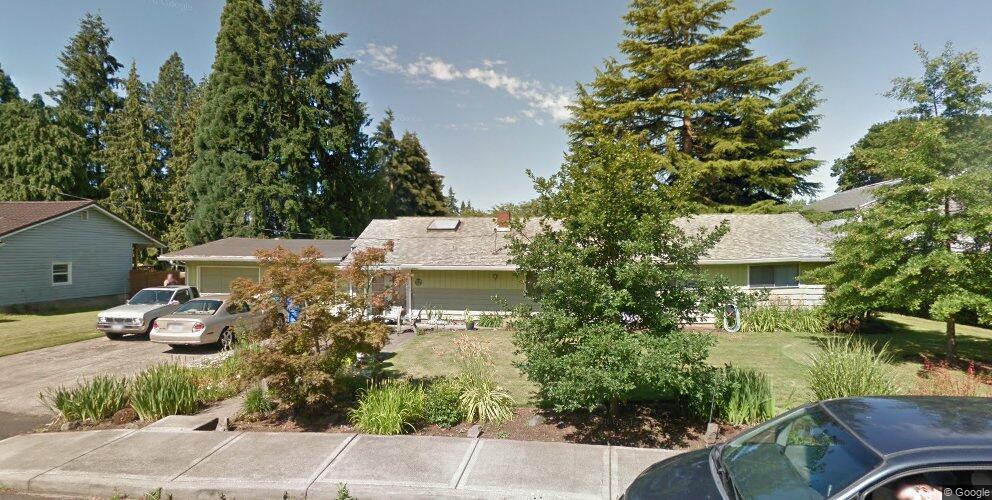 8510 NE Grove Rd, Vancouver, WA 98665