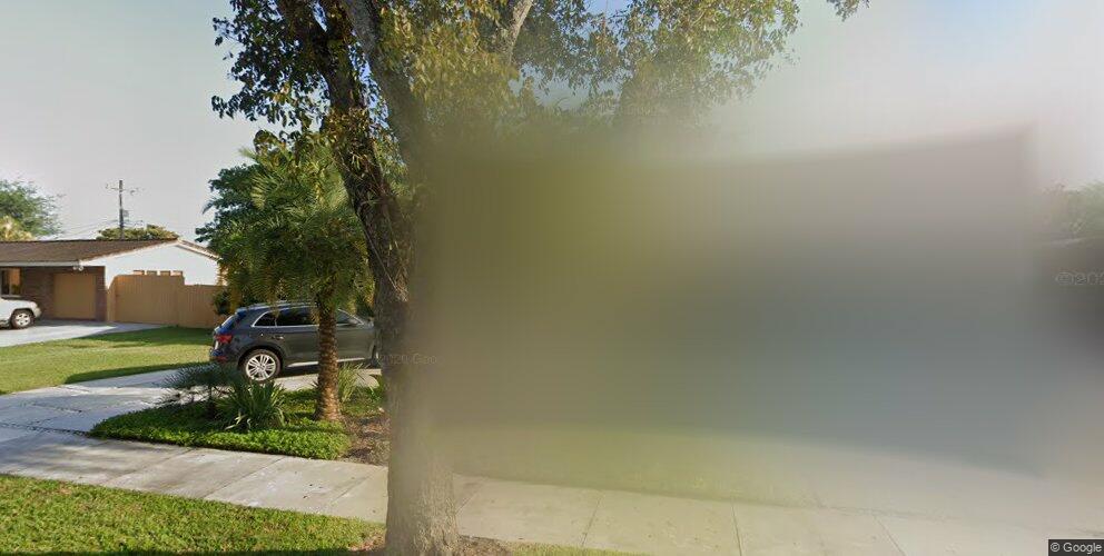 8740 SW 80th St, Miami, FL 33173