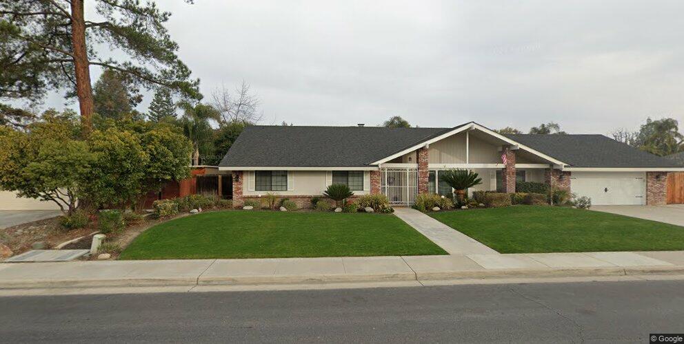 8808 Limoges Way, Bakersfield, CA 93311