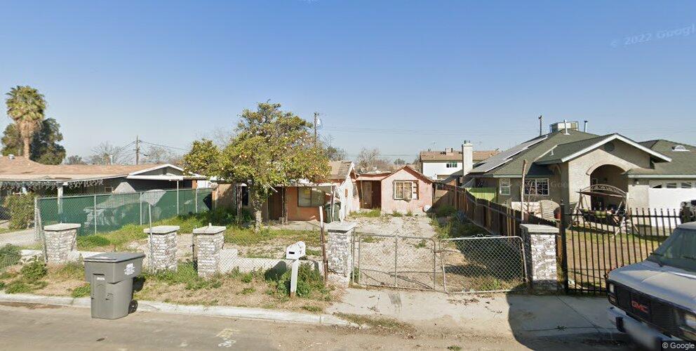 908 McNew Ct, Bakersfield, CA 93307