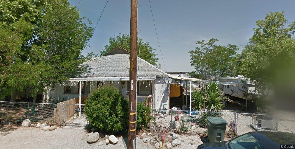 921 Bush St, Maricopa, CA 93252