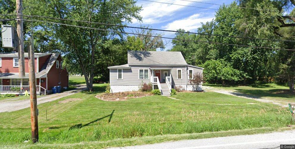 9224 Kleinman Rd, Highland, IN 46322