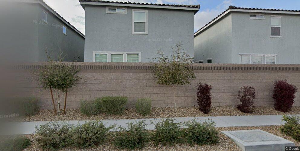 9266 Opal Sky Ct, Las Vegas, NV 89178