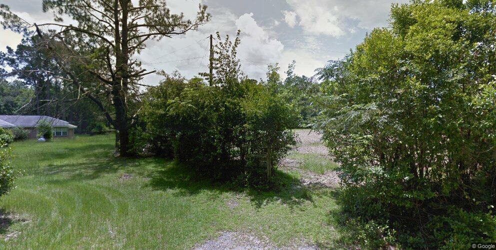 934 Bobwhite Trl, Hampton, SC 29924
