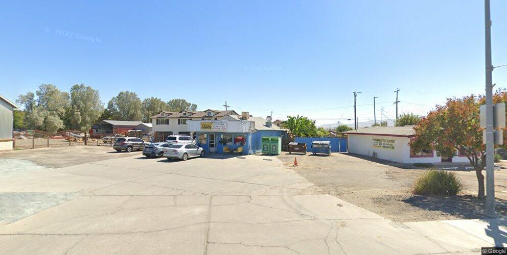 936 Skyline Blvd, Avenal, CA 93204