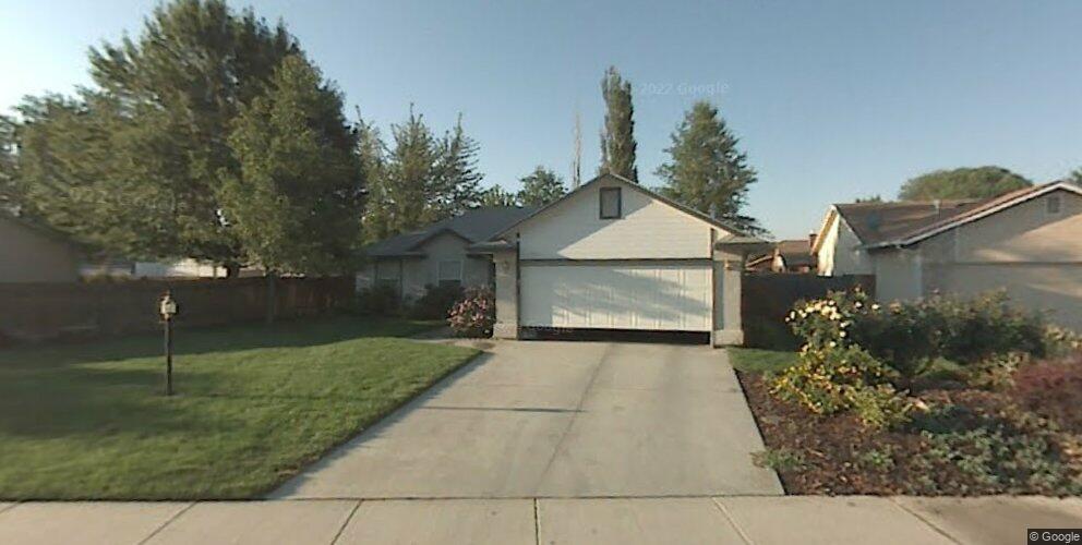 9481 W Preece Ct, Boise, ID 83704